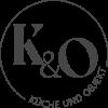 kueche&objekt_logo_grau_320