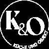 Küchen Abensberg Küche und Objekt Abensberg, Objektküchen